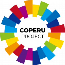 COPERU Project