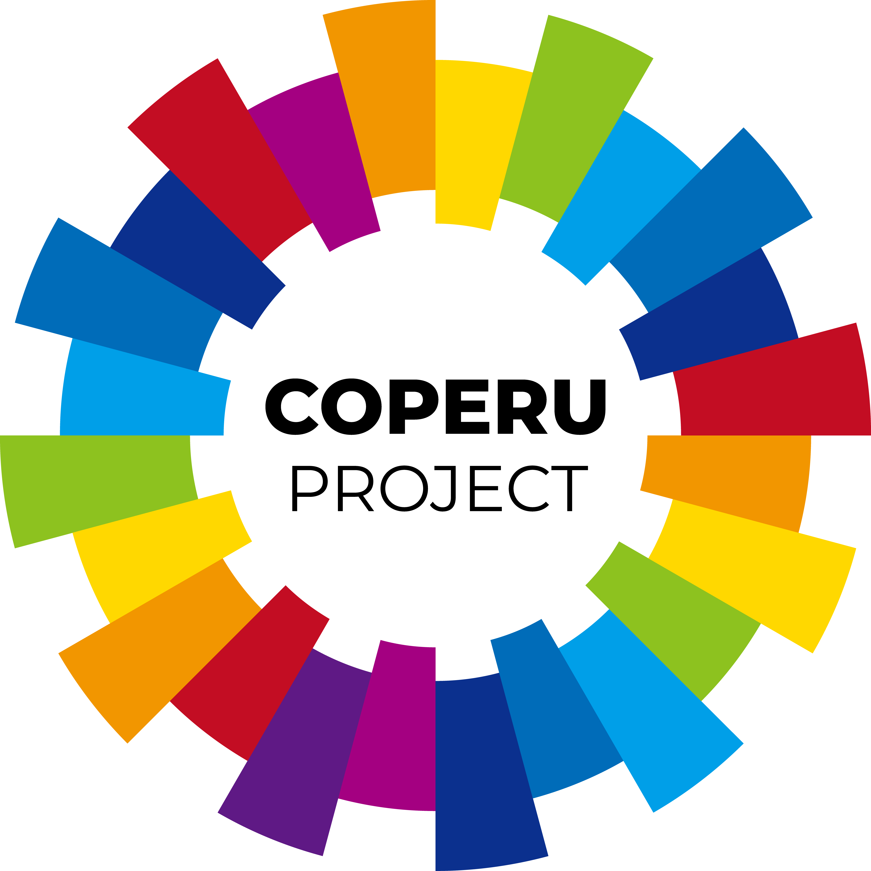 COPERU Project